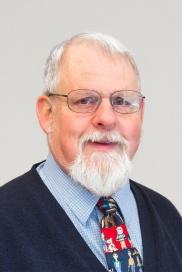 Ben Judd, Jr., Board of Finance