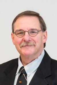 Clark Hurlburt, Selectman
