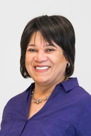 Esperanza Criscuolo, Board of Assessment Appeals