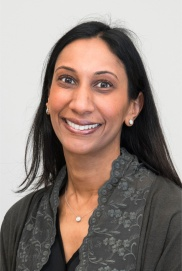 Namita Wijisekera, Board of Education
