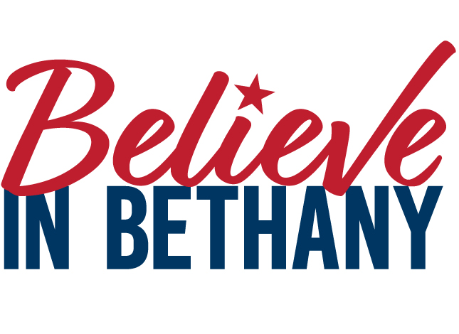 Bethany Democratic Town Committee